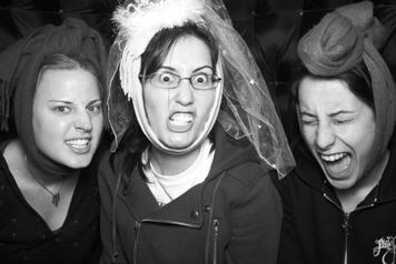 weddingExpo02.jpg