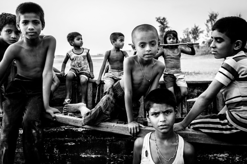 Bangla-3.jpg