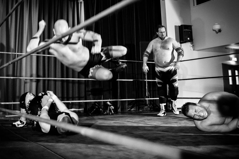 Wrestling-1.jpg
