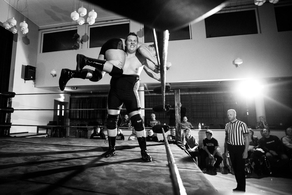 Wrestling-6.jpg