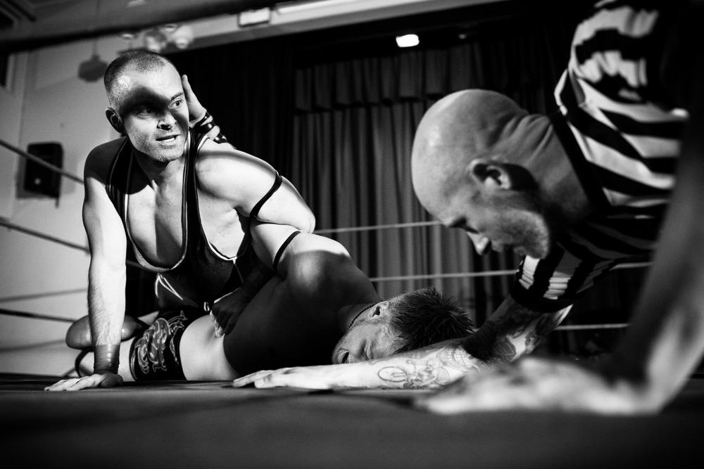 Wrestling-9.jpg