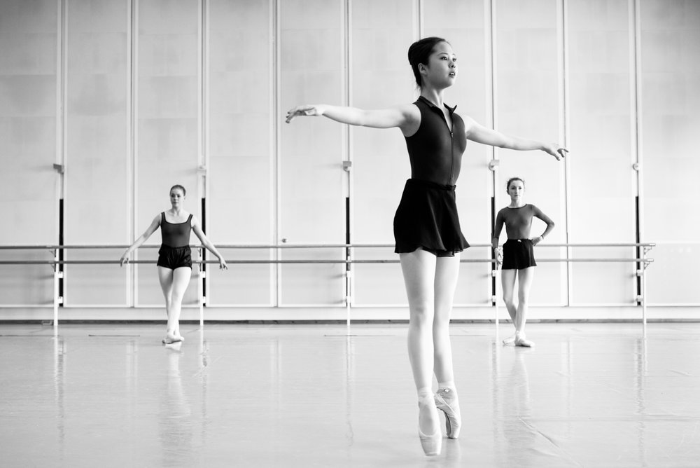 ballett-11.jpg