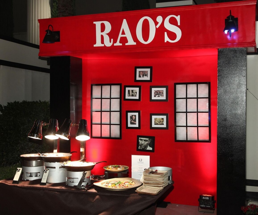 """AWG's FABLAB specializes in custom fabrication of backdrops, stages, facades and other design needs to make your next event """"pop""""!"""