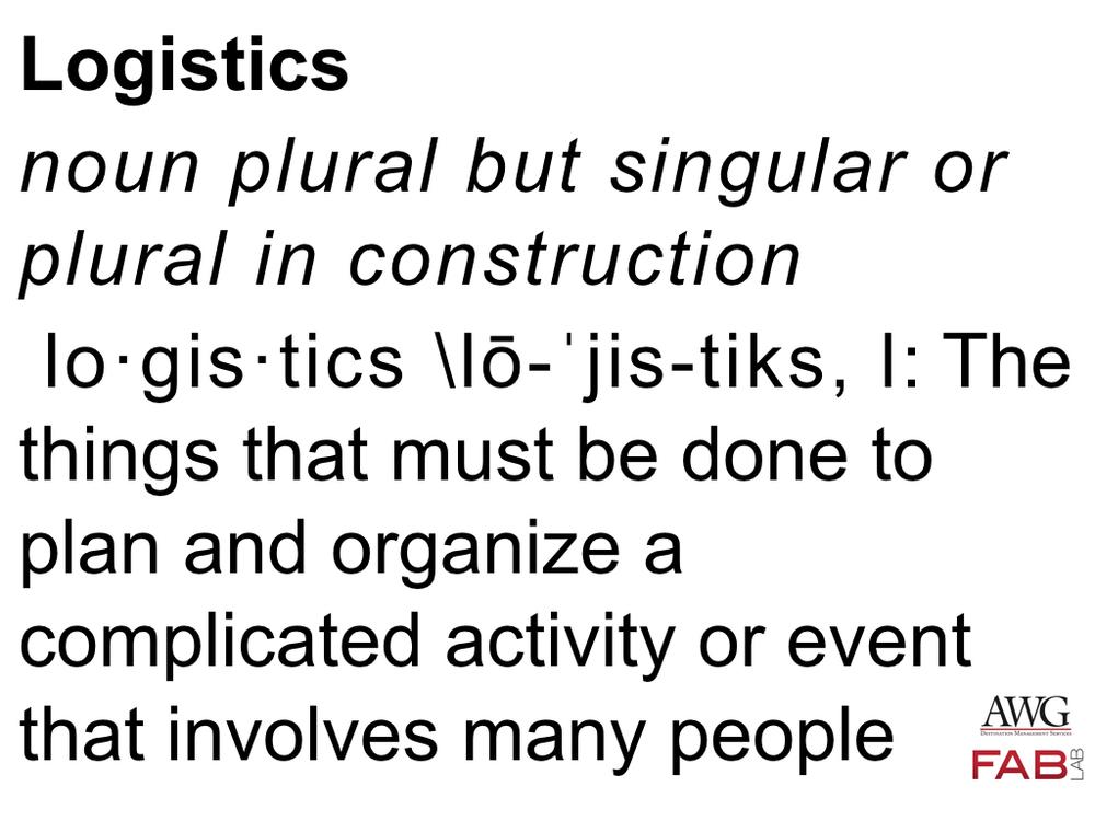 definitions.001.jpeg