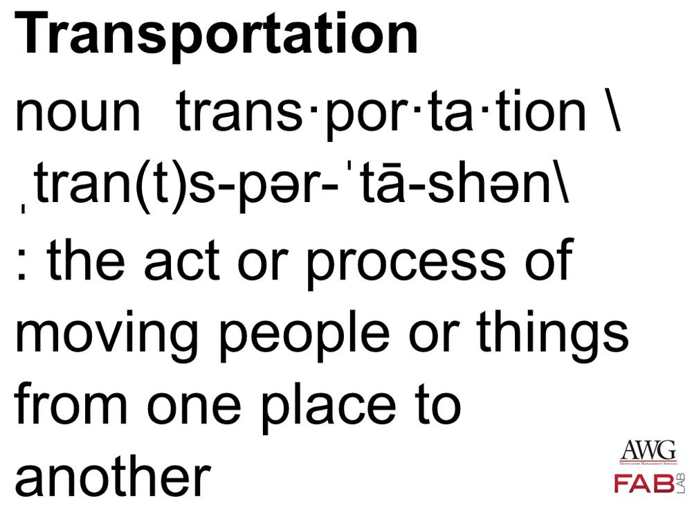 definitions.002.jpeg