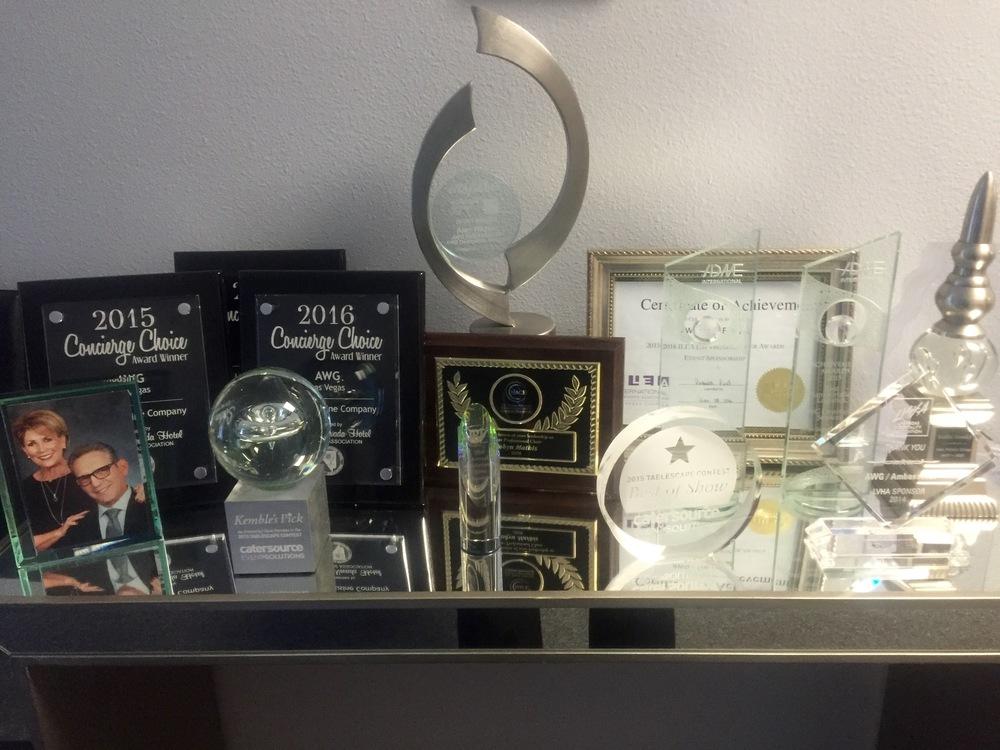 awards2016.jpg