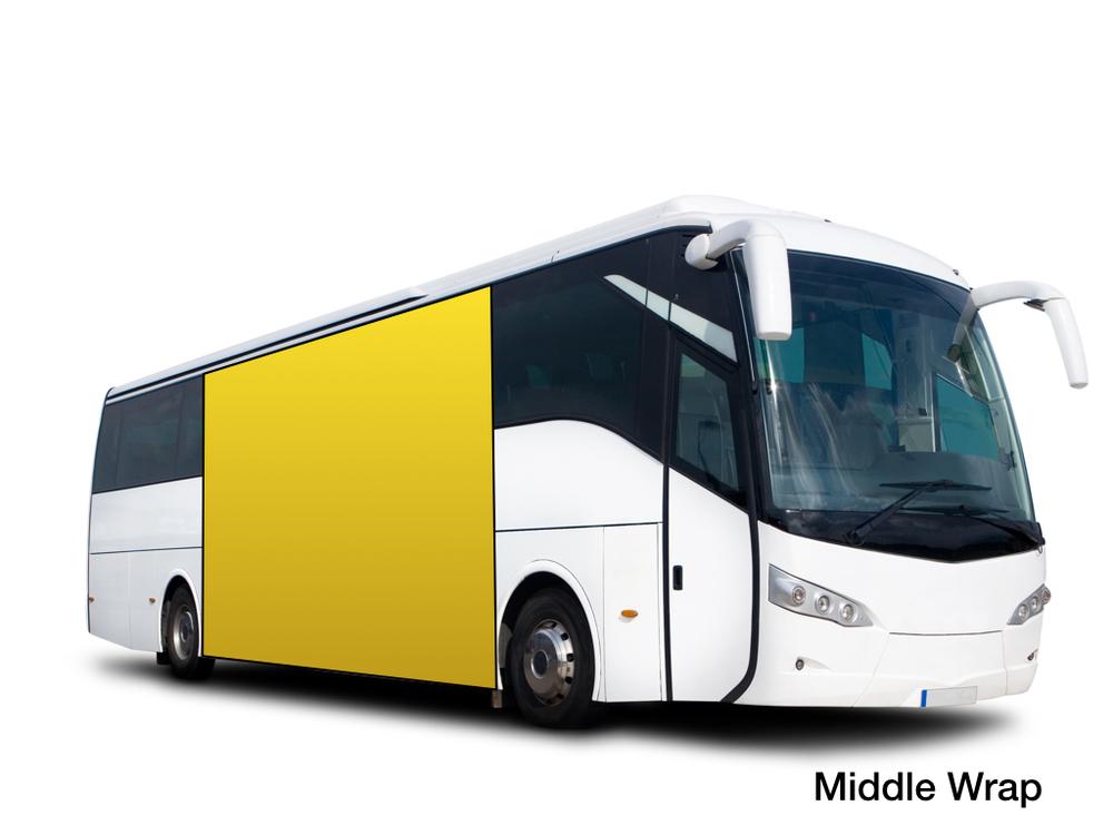 buswraps.004.jpeg