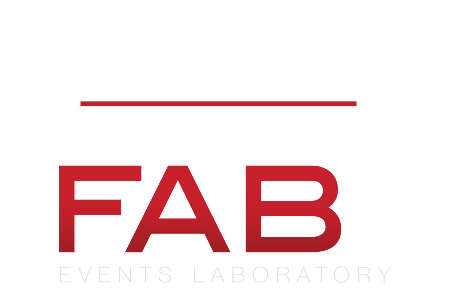AWG Destination Management Services and Event Design