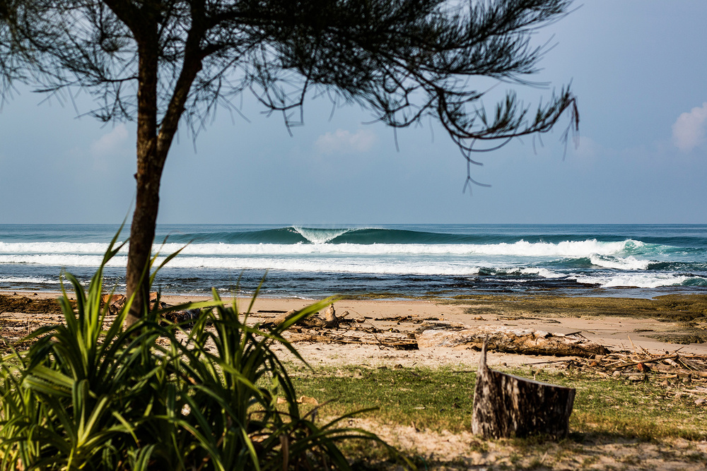 aura-surf.jpg