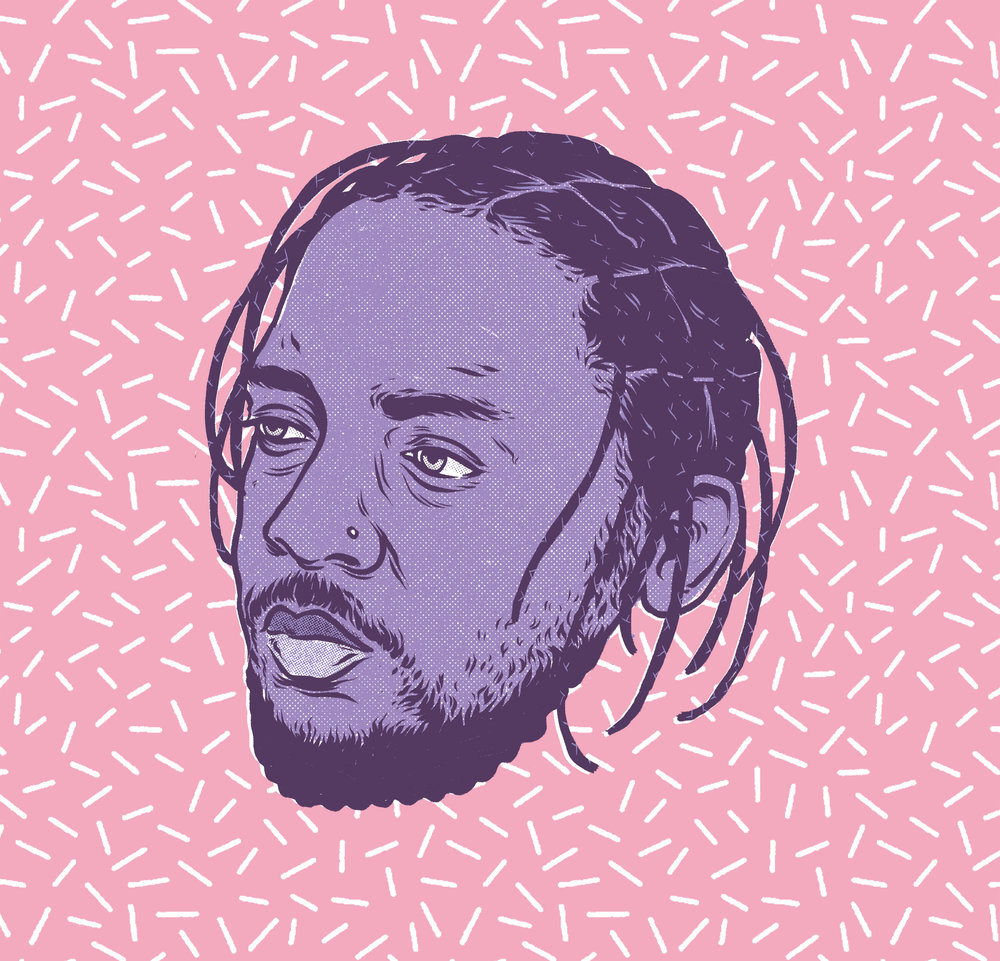 KENDRICK_final.jpg
