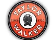 taylor walker logo.jpg