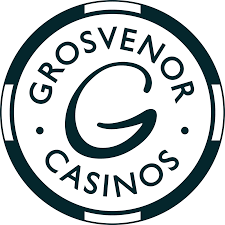 Grosvenor casino.png