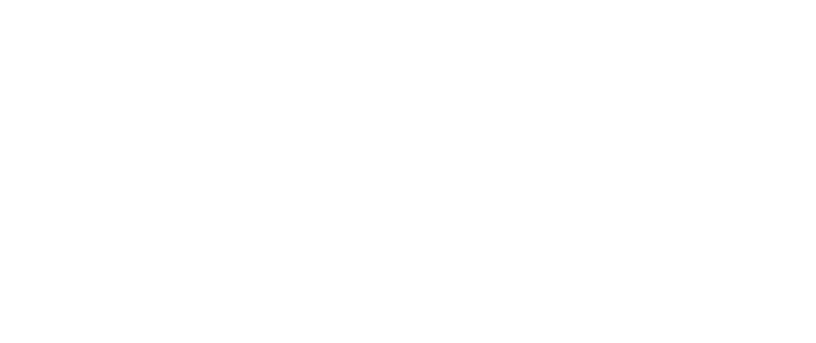 EASE Property Services