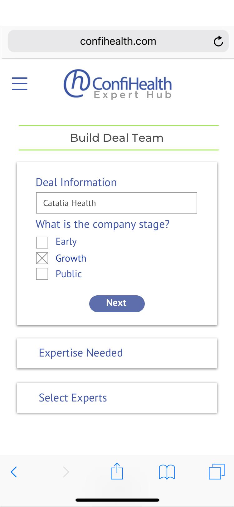 2.1 Deal Information.png