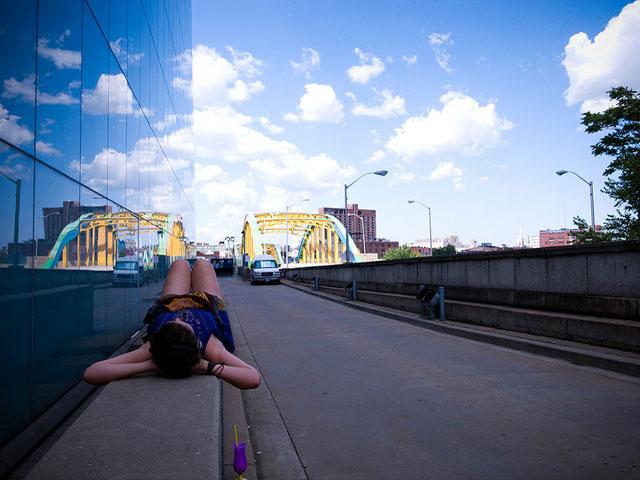reflecting_life.jpg