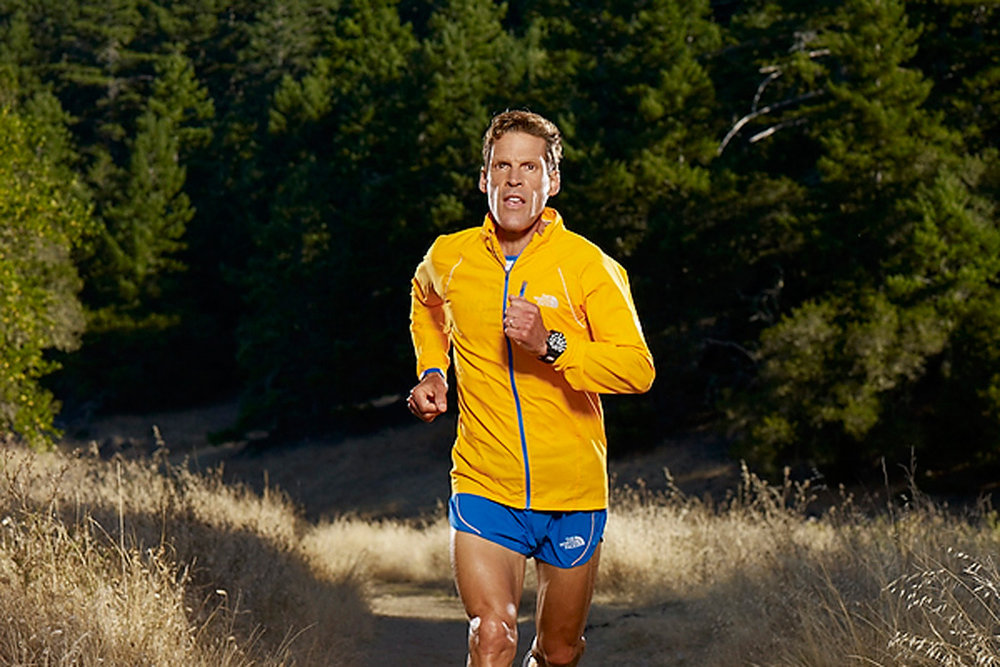 dean-karnazes-the-north-face.jpg