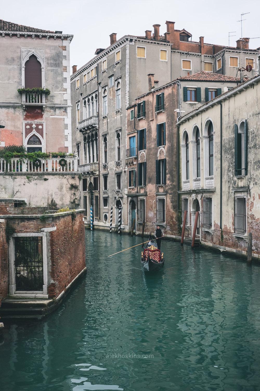Europe - Venice (1 of 1)-2.jpg
