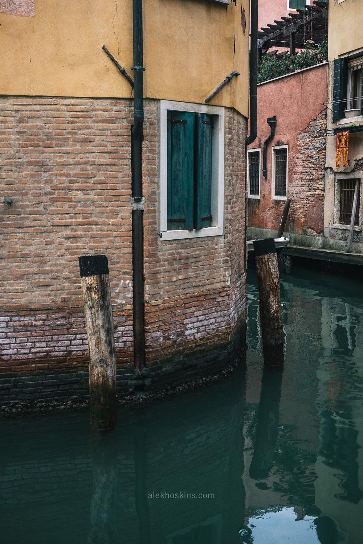 Europe - Venice (1 of 1)-6.jpg