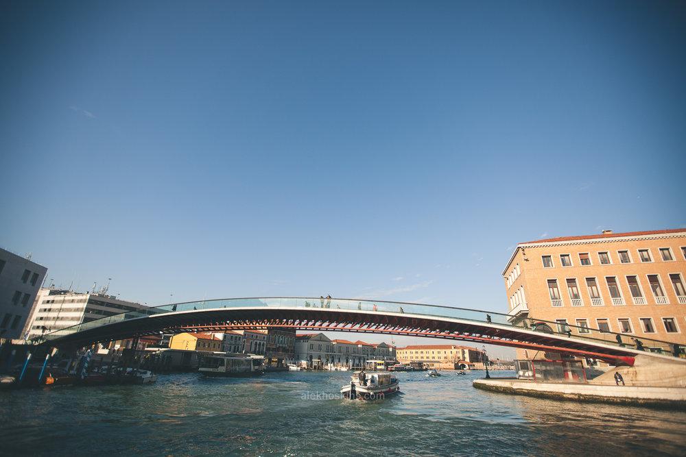 Europe - Venice (1 of 1)-9.jpg