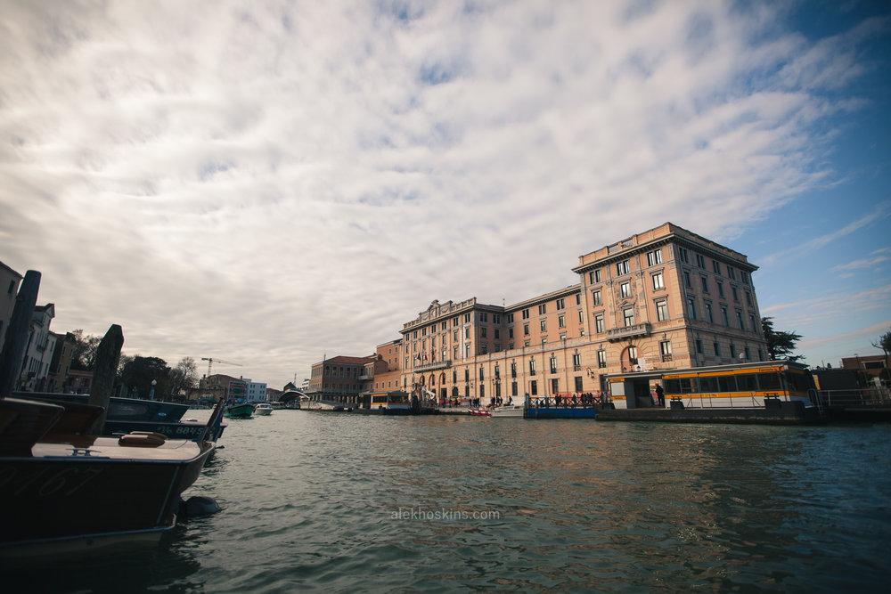 Europe - Venice (1 of 1)-11.jpg