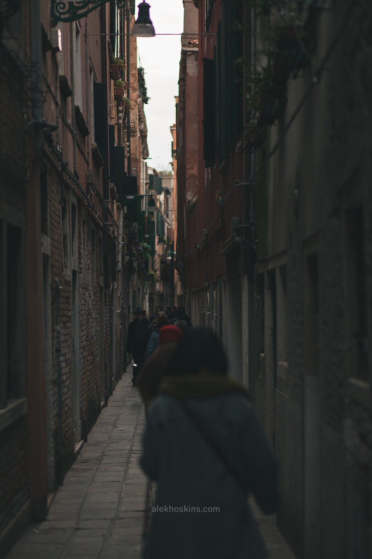 Europe - Venice (1 of 1)-13.jpg