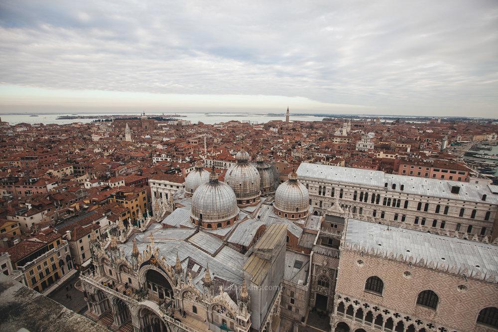 Europe - Venice (1 of 1)-21.jpg