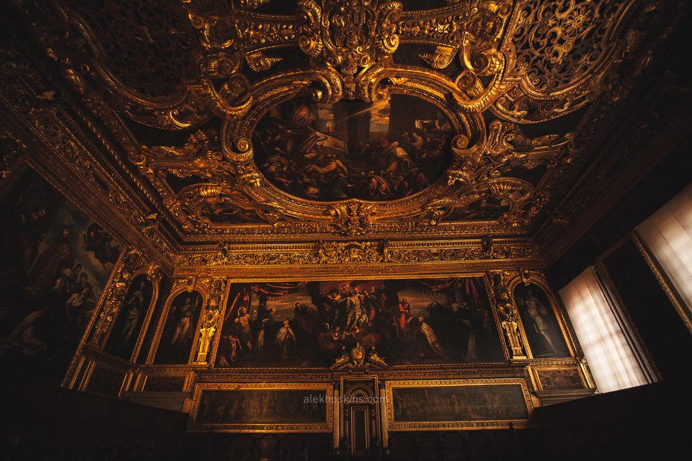 Europe - Venice (1 of 1)-24.jpg