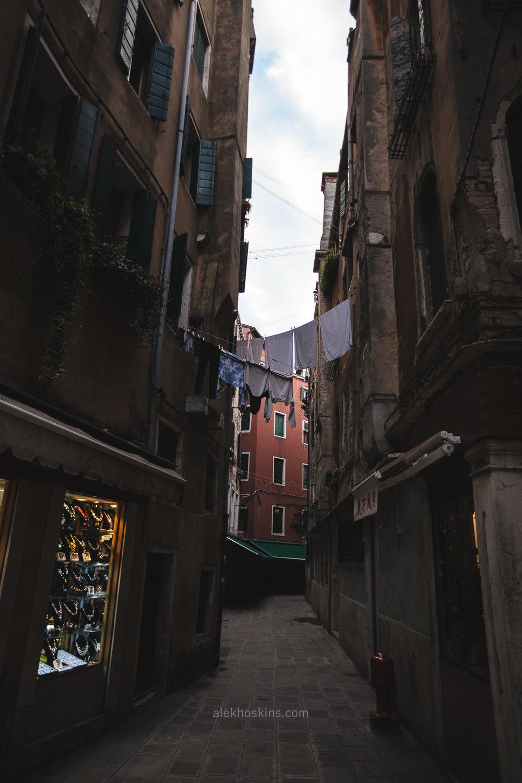 Europe - Venice (1 of 1)-28.jpg