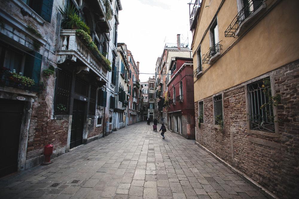 Europe - Venice (1 of 1)-30.jpg