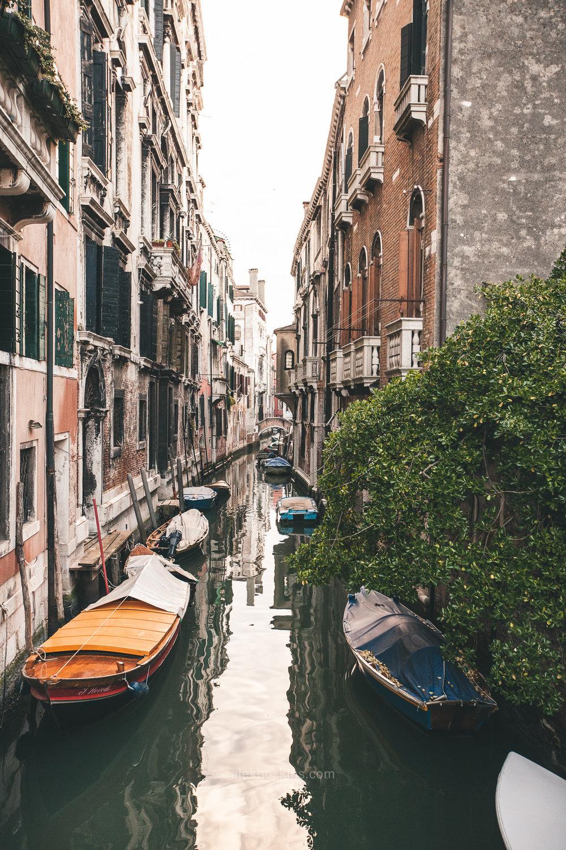 Europe - Venice (1 of 1)-35.jpg