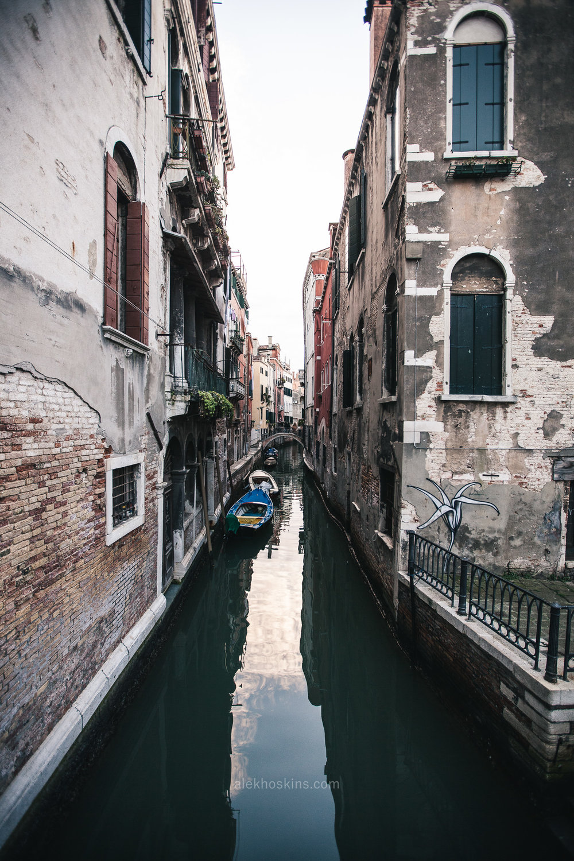 Europe - Venice (1 of 1)-37.jpg