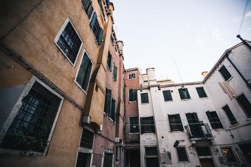Europe - Venice (1 of 1)-38.jpg