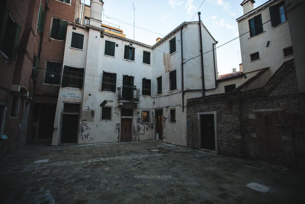 Europe - Venice (1 of 1)-39.jpg