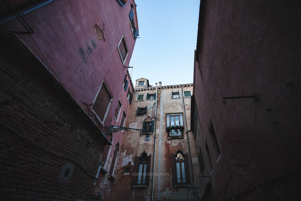 Europe - Venice (1 of 1)-41.jpg