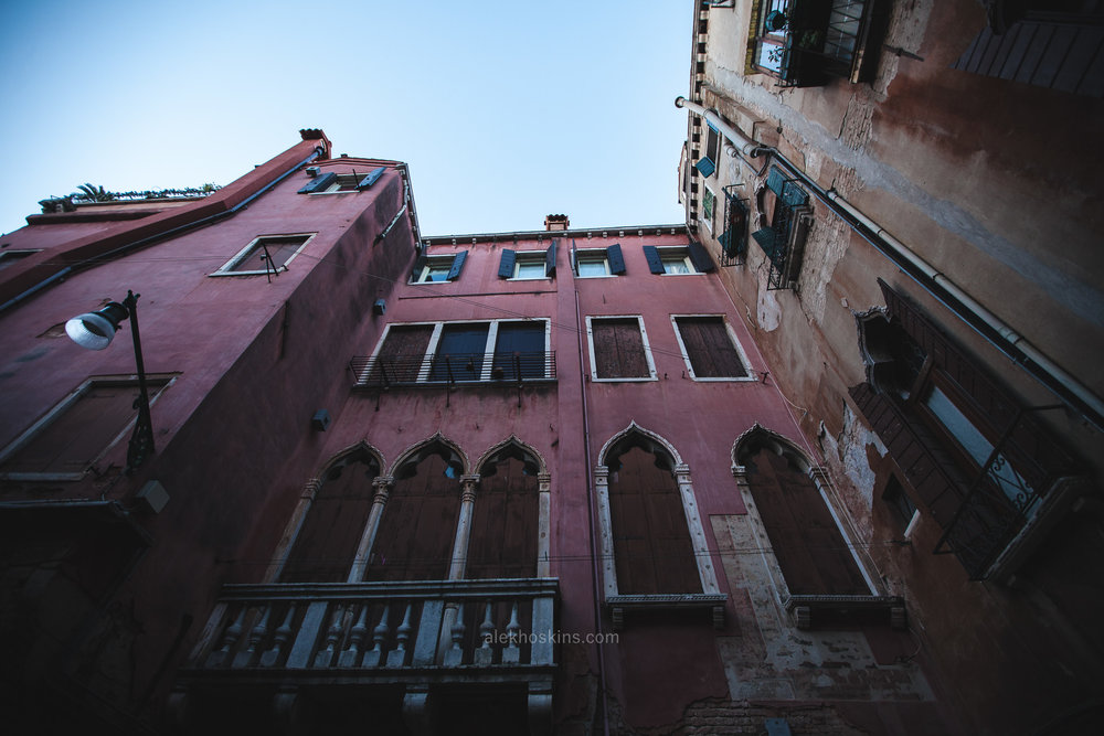 Europe - Venice (1 of 1)-42.jpg