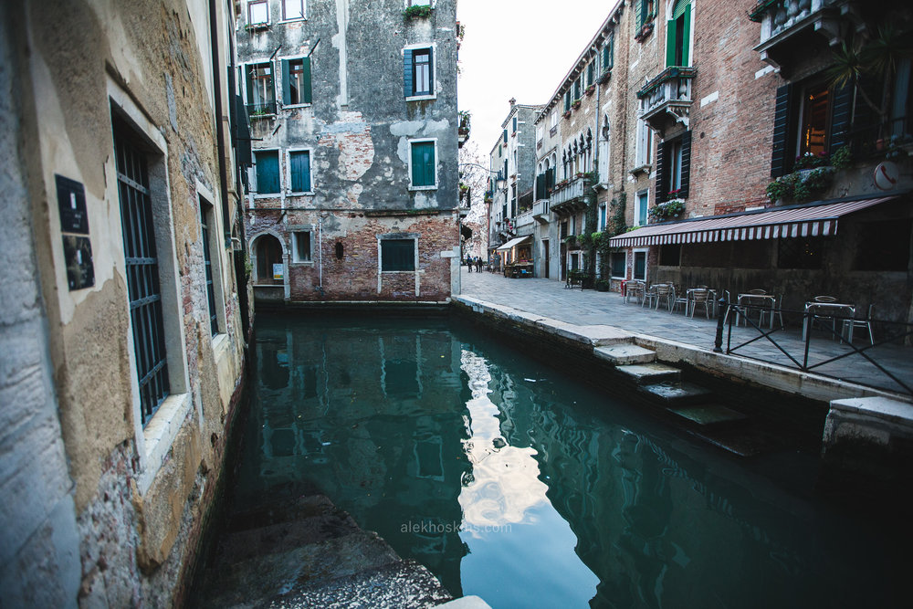 Europe - Venice (1 of 1)-43.jpg