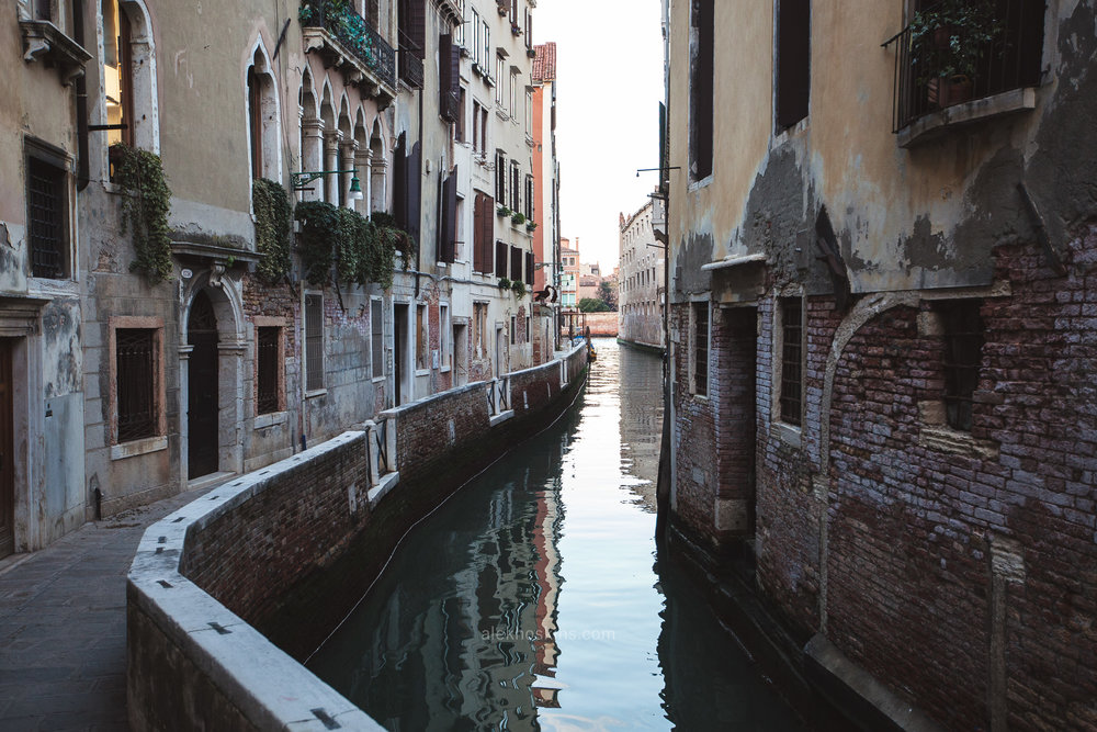 Europe - Venice (1 of 1)-44.jpg