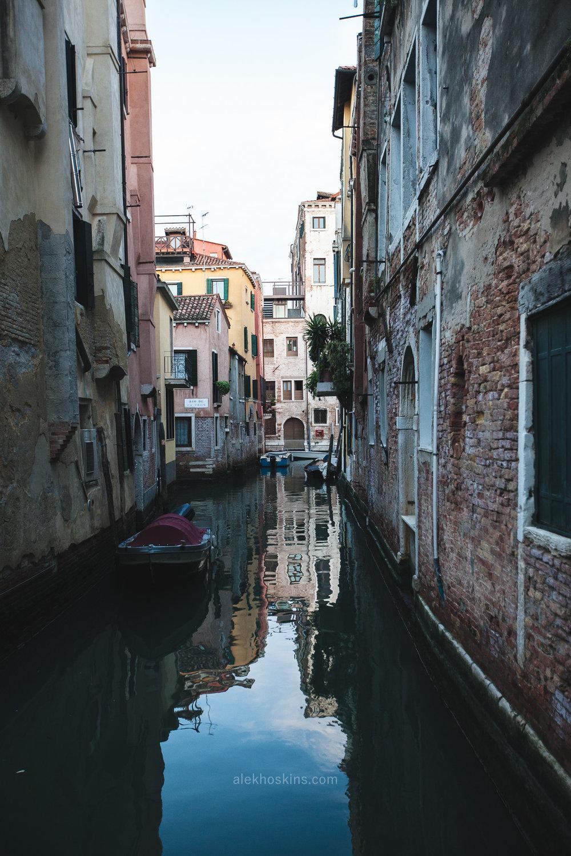 Europe - Venice (1 of 1)-45.jpg