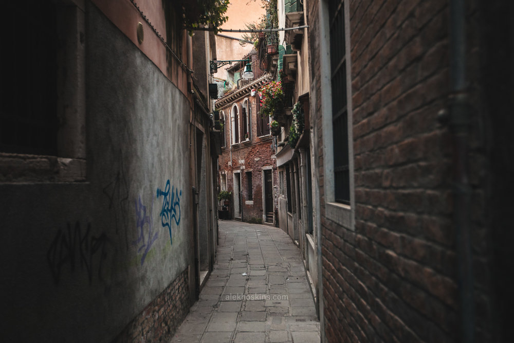 Europe - Venice (1 of 1)-46.jpg