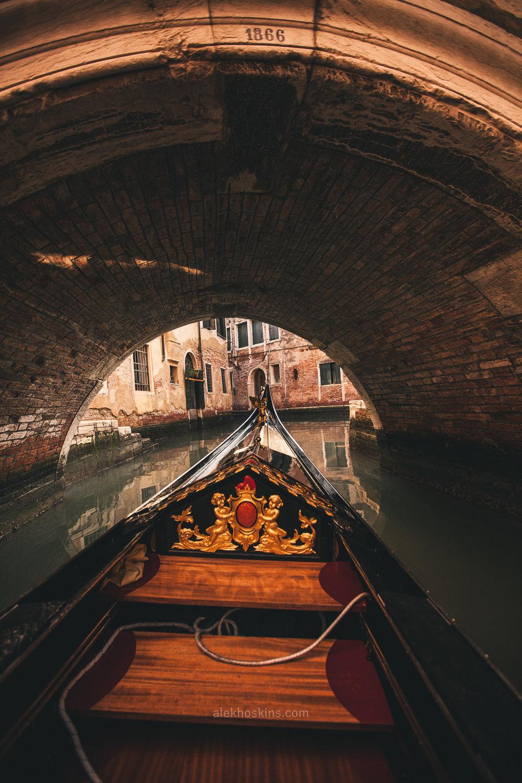 Europe - Venice (1 of 1)-58.jpg