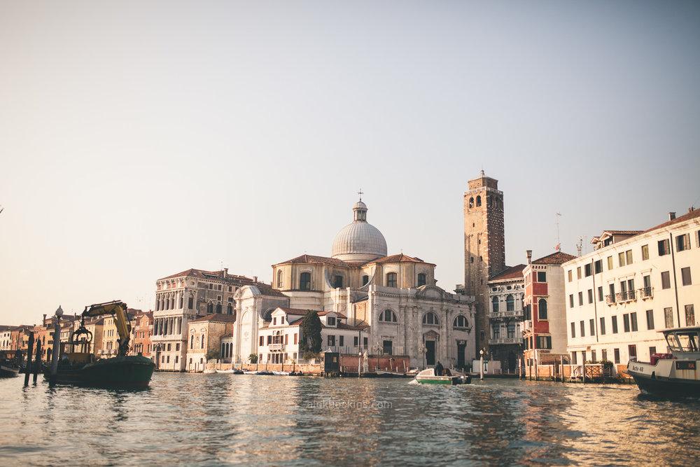 Europe - Venice (1 of 1)-60.jpg