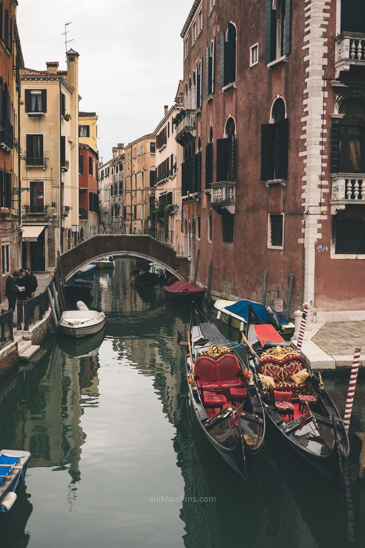 Europe - Venice (1 of 1).jpg