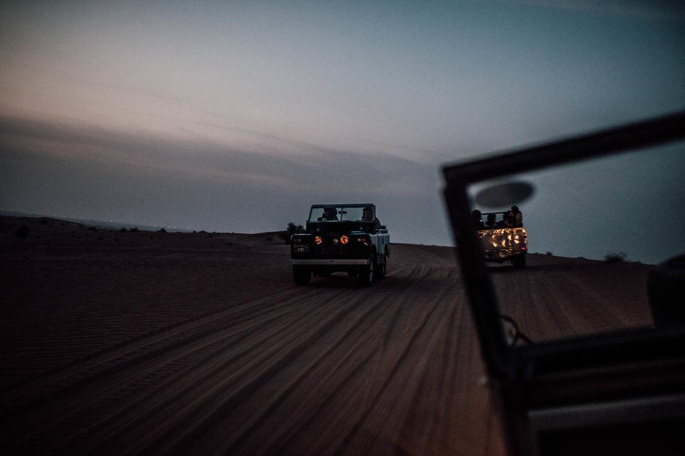 Dubai - Desert (1 of 1)-49.jpg