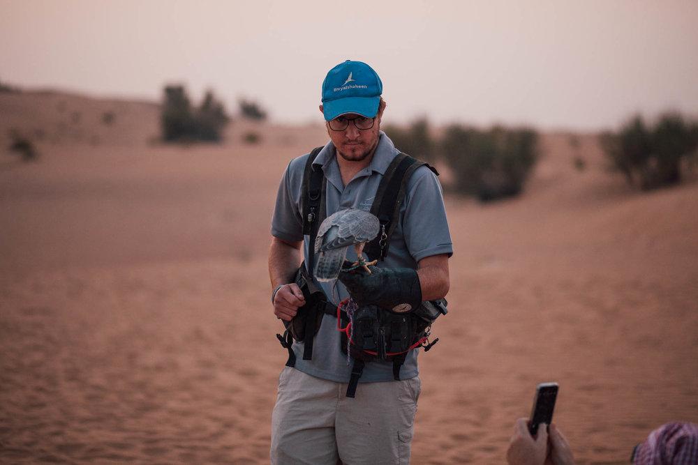Dubai - Desert (1 of 1)-47.jpg
