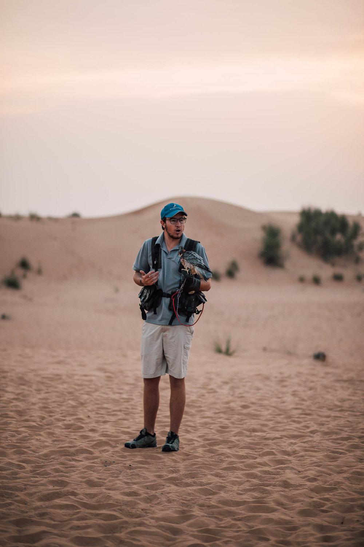Dubai - Desert (1 of 1)-46.jpg