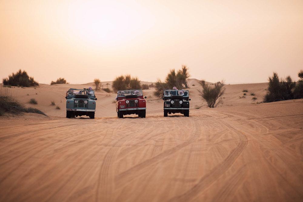 Dubai - Desert (1 of 1)-44.jpg