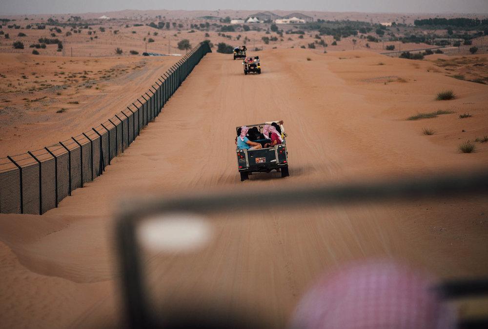 Dubai - Desert (1 of 1)-42.jpg