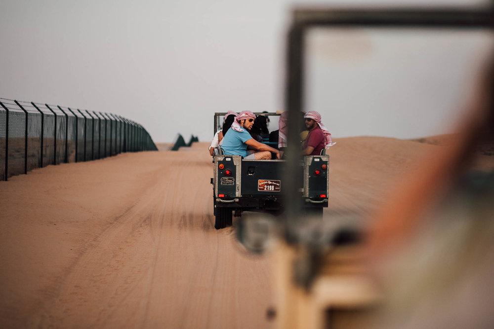 Dubai - Desert (1 of 1)-41.jpg