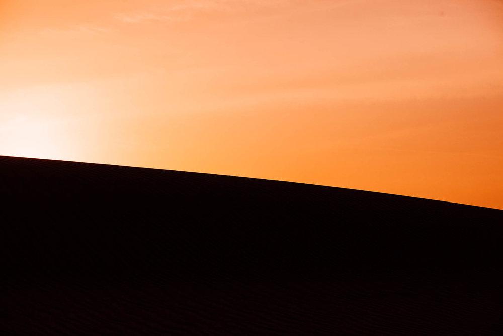 Dubai - Desert (1 of 1)-32.jpg