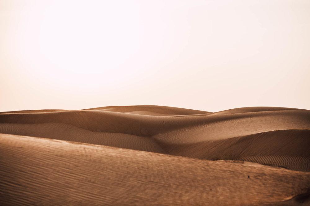 Dubai - Desert (1 of 1)-30.jpg